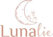 Lunalie