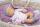 Anfertigung Babypuppe Dalina 53 cm