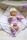 Anfertigung Babypuppe Emmi 53 cm
