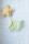 Windelhose limone für 35 cm Puppe
