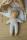Anfertigung Schmusepuppe Mica 35 cm