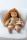 Anfertigung Puppenkind Mia 45 cm