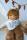 Anfertigung Schmusepuppe Nilas 35 cm