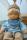 Anfertigung Babypuppe Leas 45 cm