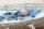 Anfertigung - Minischlamperle salbei 22 cm