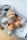 Anfertigung Babypuppe Emilian 45 cm