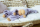 Anfertigung - Minischlamperle lavendel 22 cm