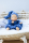 Anfertigung - Minischlamperle dunkelblau 22 cm