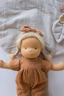 Anfertigung - Lille Ella 32 cm