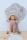 Anfertigung - Lille Tessi 32 cm