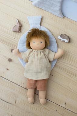 Anfertigung - Lille Linus 32 cm