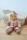 Anfertigung Babypuppe Celena 35 cm