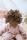 Anfertigung Babypuppe Adelina 45 cm