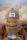 Anfertigung Babypuppe Lianna 45 cm
