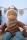 Anfertigung Babypuppe Leif 45 cm