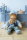Anfertigung Babypuppe Eliah 45 cm